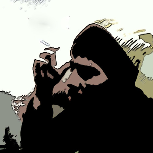 Falanca's avatar