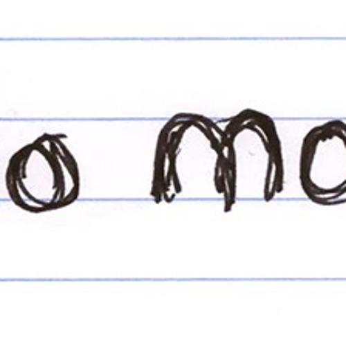 Moeyy's avatar