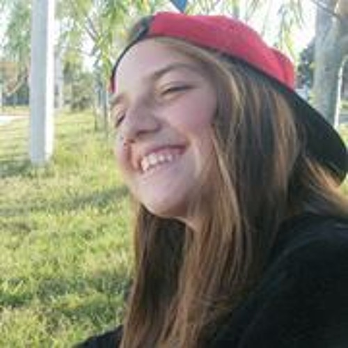 Loreley Tisera's avatar