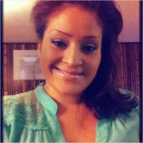 Maria Fraire 1's avatar