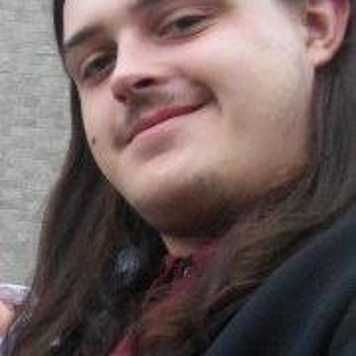 Cody Kordell Graham's avatar