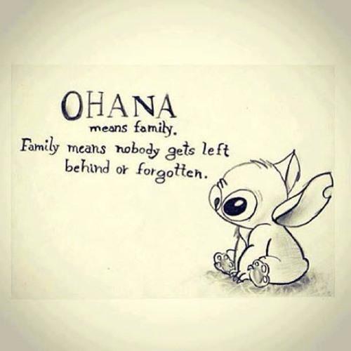 i love my ohana's avatar