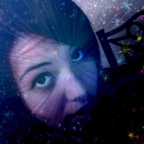 Michell Barboza's avatar