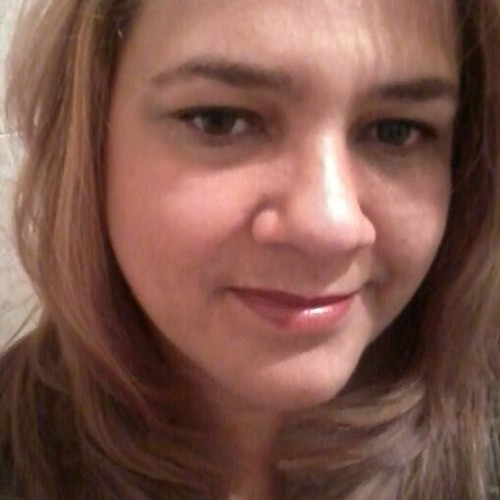 Brigida Oliveira's avatar