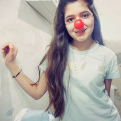 Julii Gomez 1