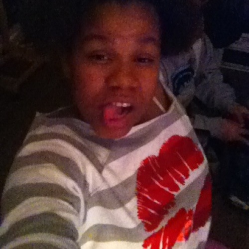 brebre_say_she_louii's avatar