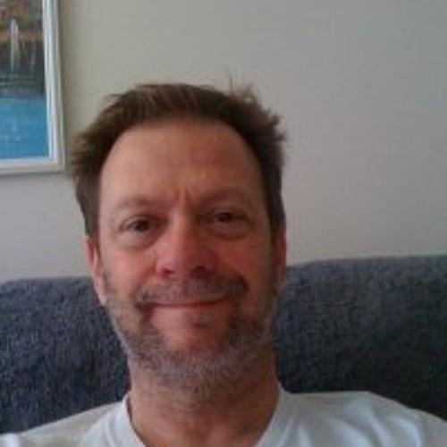 William Boguth's avatar