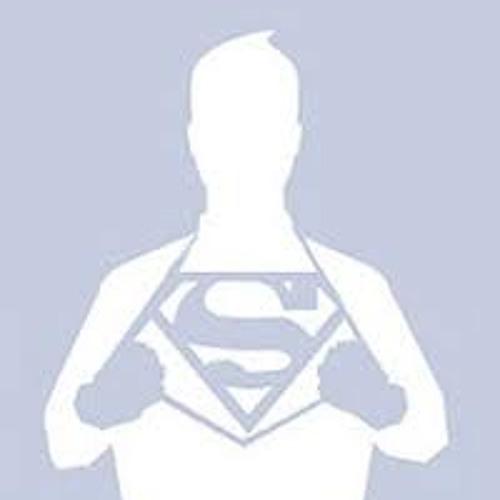 gokselbasol's avatar