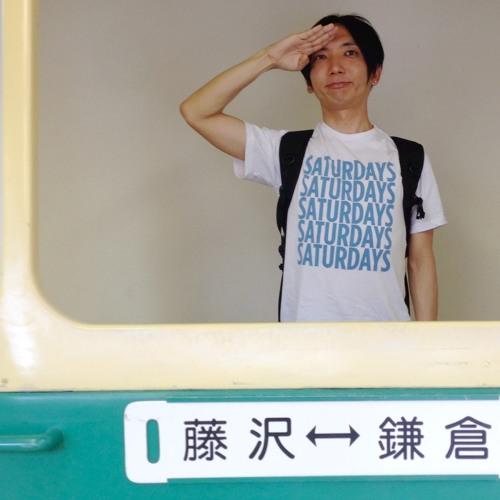 choku_27's avatar