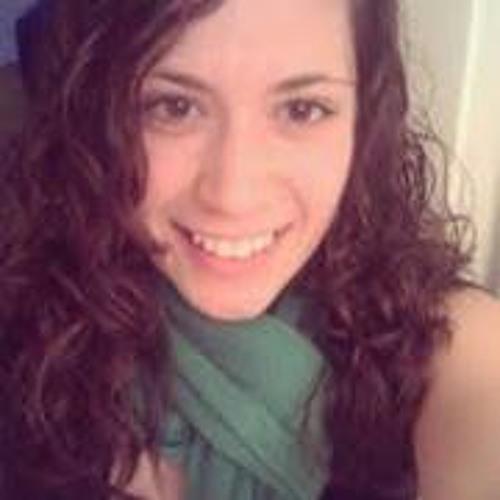 Jessy Rose 3's avatar