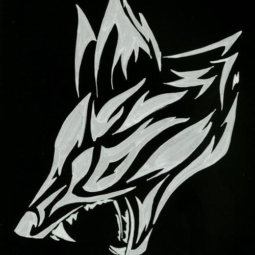 KitTheShit(KTS)'s avatar