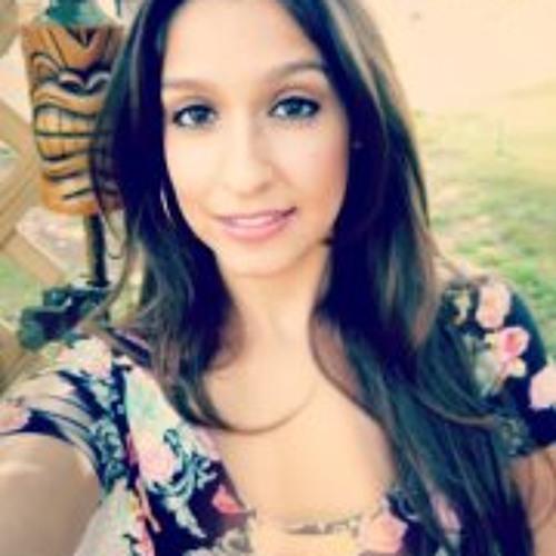 Sanchez Valerie's avatar