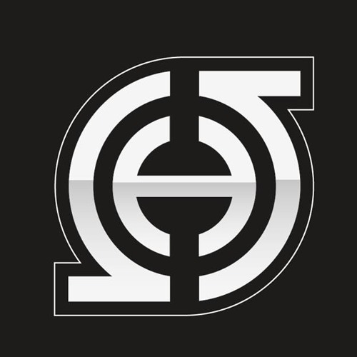 JH5's avatar