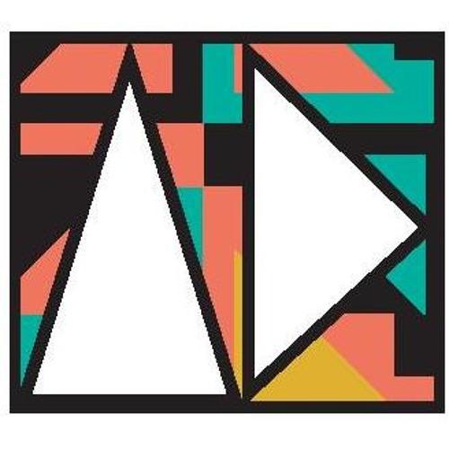 AdeoMusic's avatar