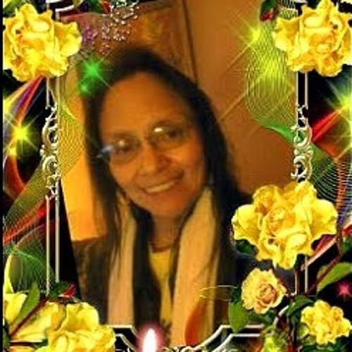 user689511033's avatar