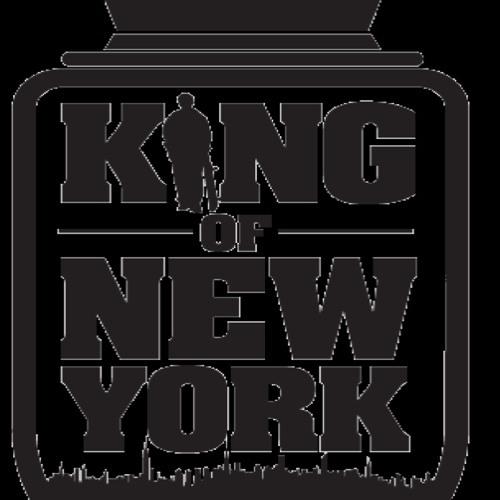 King of NY's avatar