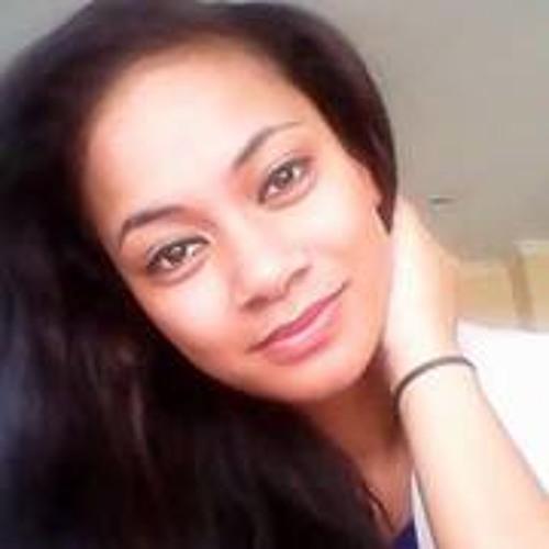 Karen Salusiva Seumanu's avatar