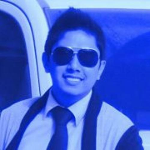 Jeth Aison Cortez's avatar