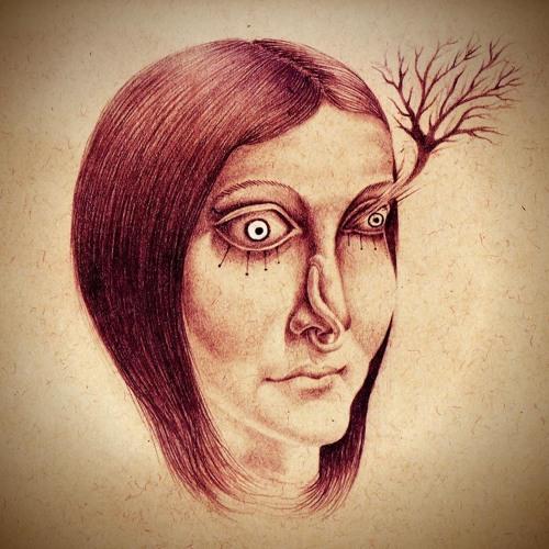 Weerd Science's avatar