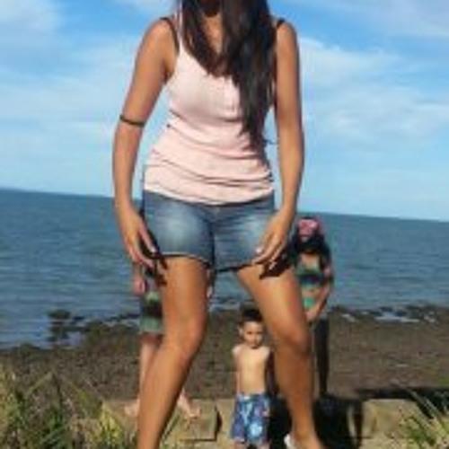 Tracey Fenton-Vasau's avatar