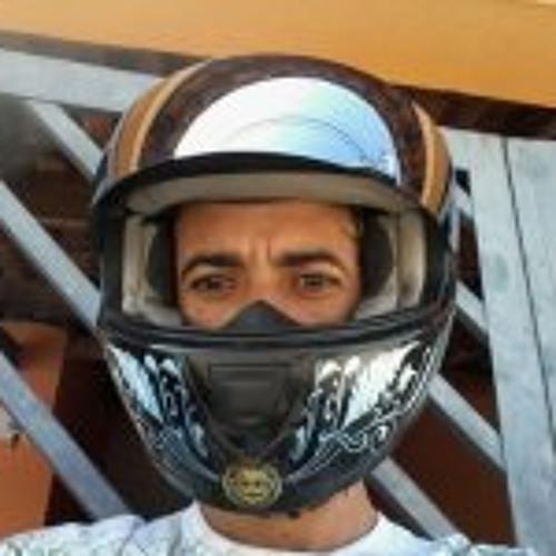 JOo Costa's avatar