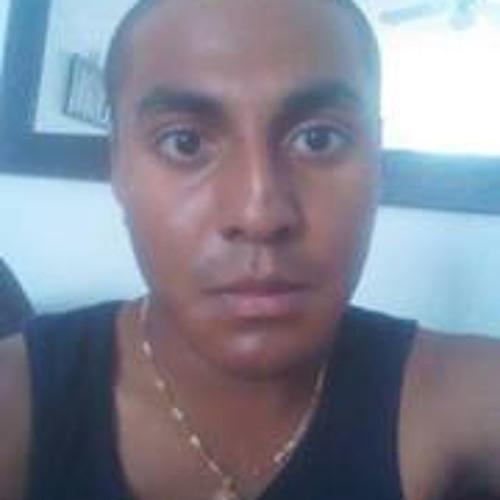 Ivan Barrientos 3's avatar