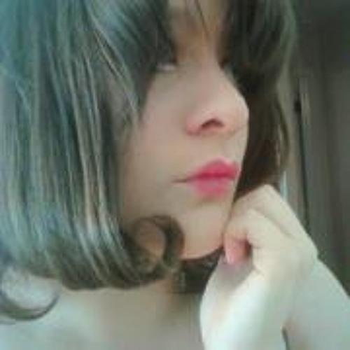 Angelica Faedo's avatar
