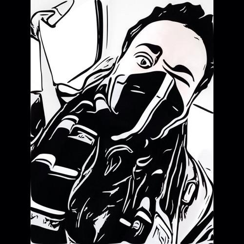 amontethekid's avatar