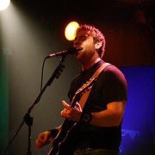 Ryan Maceri's avatar