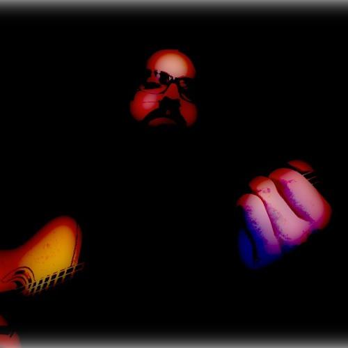 JacobMulder's avatar