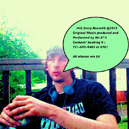 Hi$.$tory.Record$'s avatar