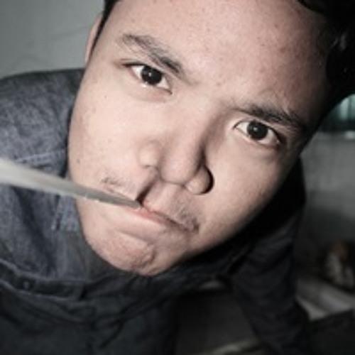 medioduddian's avatar