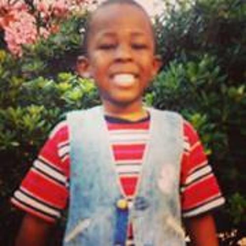 Barry Ndip's avatar