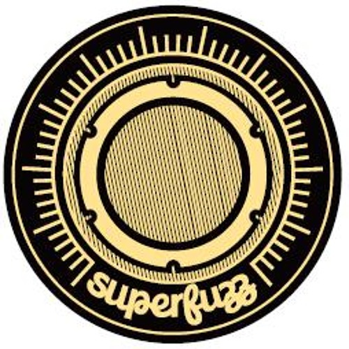 estudiosuperfuzz's avatar