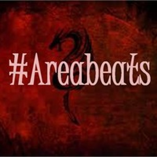 Area Beats:.'s avatar