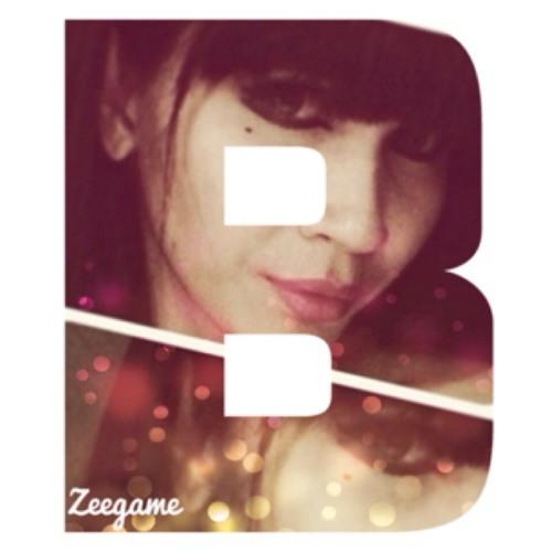 Zeegame Baezens's avatar