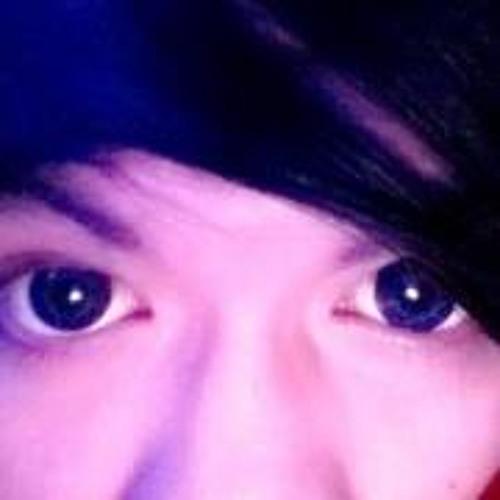 Jay Ramirez 11's avatar