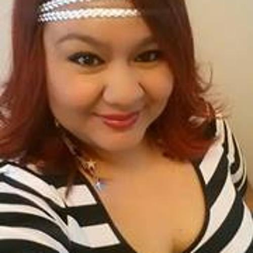 Michelle Gonzalez 44's avatar