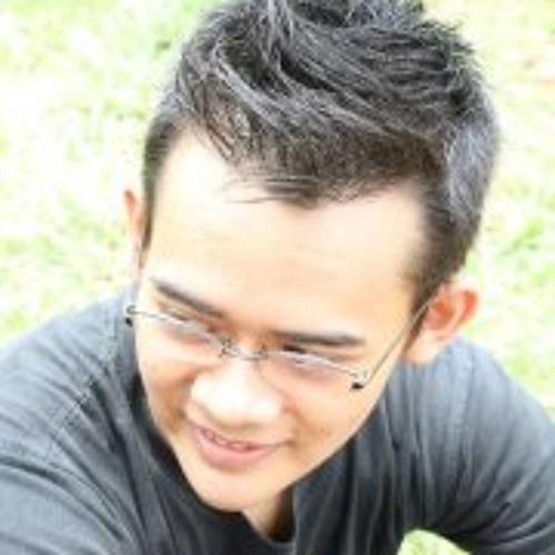 Alifahrin Akhmad T's avatar
