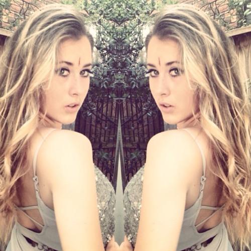 Lily scott's avatar