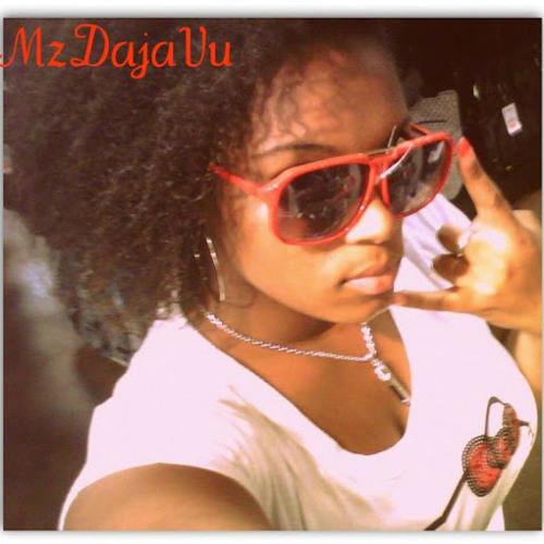 Daja Rutledge's avatar