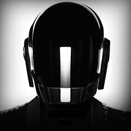 Dj_Justin_Hawells's avatar