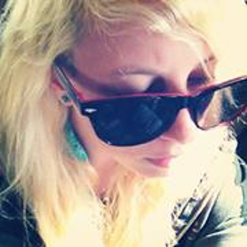 Kayla Kietzman's avatar