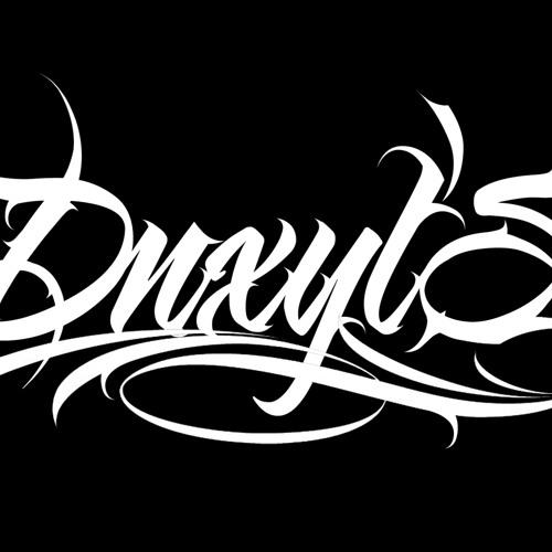 dnxylsbeats's avatar