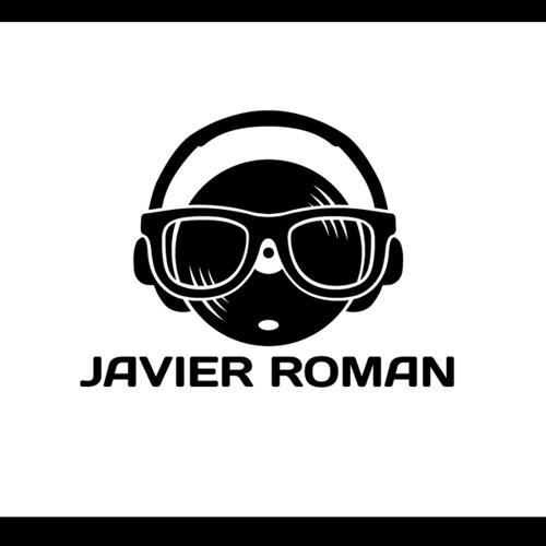 javierromanmusic's avatar