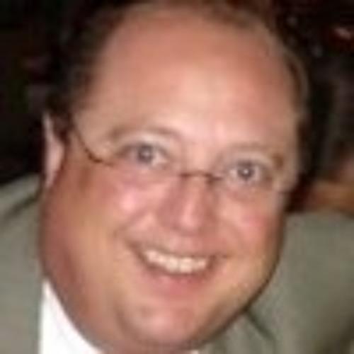 Maurice Lantier's avatar