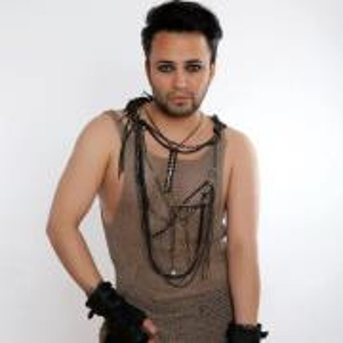 luismar357's avatar