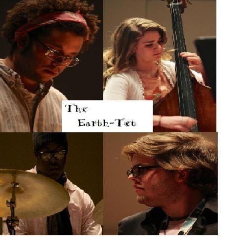 Earth-tet's avatar