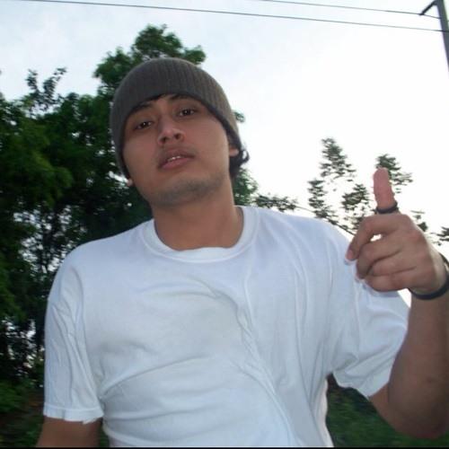 poses's avatar