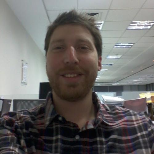 Daniel.Saez's avatar